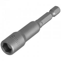 HT-20-008 Nasadka M8, 65...