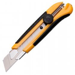 HT-11-125 - Nóż do tapet z...