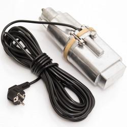 Pompa wibracyjna 300W