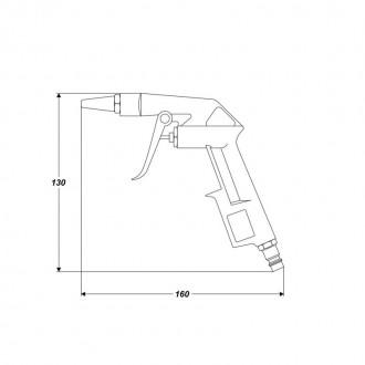 PT-11-101 – Pistolet do...
