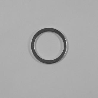CT-80-006 Pierścień...
