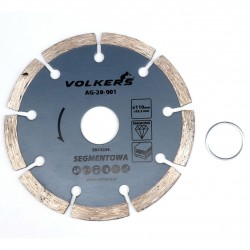AG-20-001 Tarcza diamentowa...