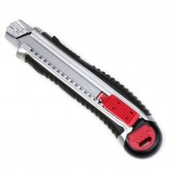 Profesjonalny nóż, z...